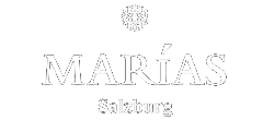 naturfriseur_marias_organic_hair_logo_kacheln_2