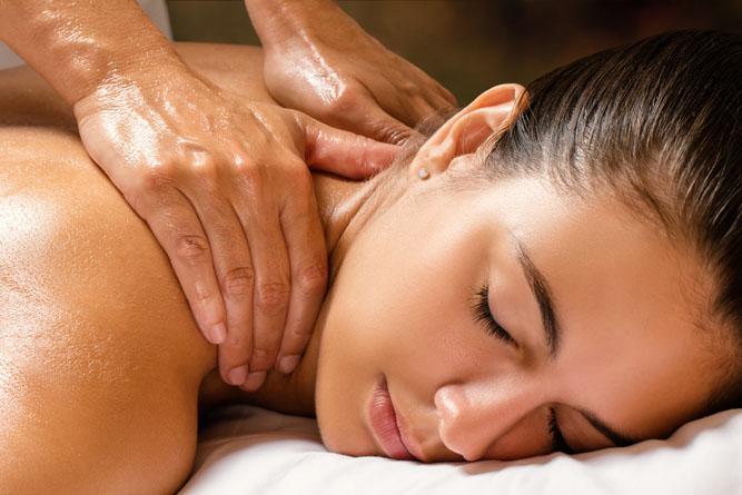 Erotische Massagen - 2,593 Anzeigen